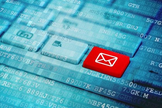 V roce 2020 očekáváme rozšíření automatizovaných, obsahově užitečnějších a lépe cílených e-mailů