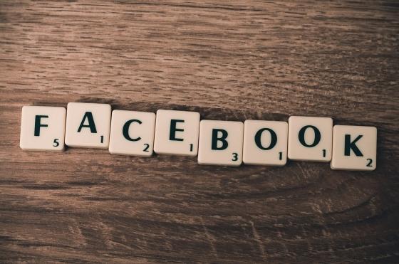 Jak instagram zvyšuje prodej?