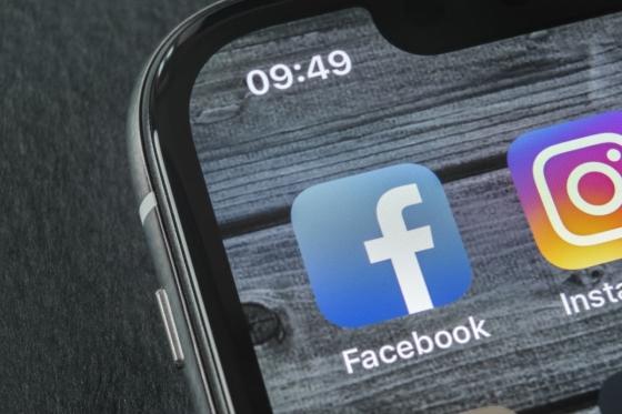 Jaká budoucnost čeká Facebook a jeho inzerenty