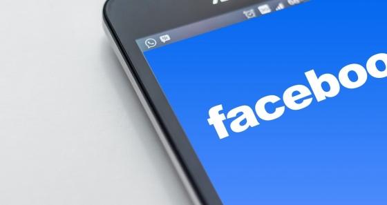 Jaký je skutečný organický dosah příspěvků na Facebooku?