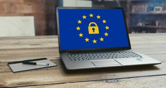 Nařízení o ochraně osobních údajů oslavilo 3 roky. Naplnilo obavy, které kolem něj panovaly?