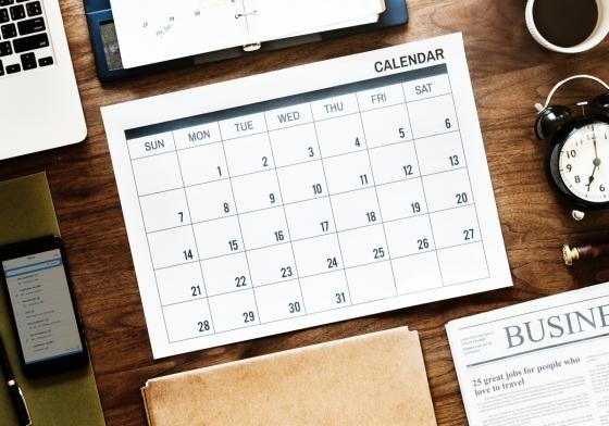 Připravujte své příspěvky pomocí plánovače