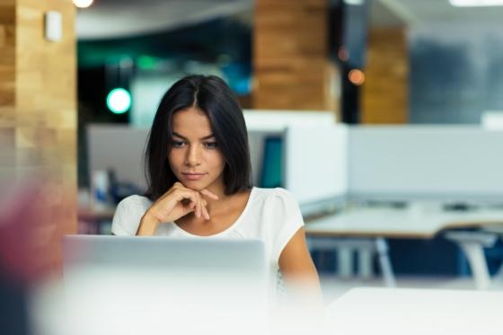 Podívejme se na nejčastější příčiny neúspěchu webových stránek
