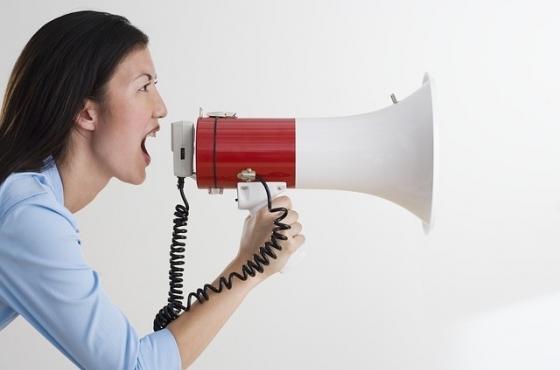 Víte jak mluvíte k zákazníkům?