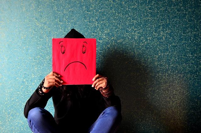 Nejhorší, co se může špatným věcem stát je to, že o nich nikdo nenapíše