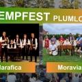 04.09.–05.09. – KEMPFEST PLUMLOV