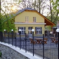 Tip na výlet: Plumlov - Bělecký mlýn