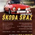 22.06.–23.06. – Hanácké Škoda sraz 2019