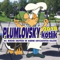 01.09. – Plumlovský kotlík 2018