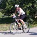 Pěší a cyklistické výlety