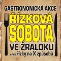03.08. – Řízková sobota 2019