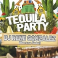 11.08. – Tequila Party 2018