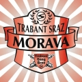 05.07.–07.07. – Trabant sraz Morava 2019