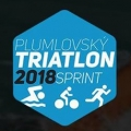 11.08. – Triatlon Plumlovman 2018