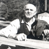 Václav Svoboda Plumlovský ve Žraloku