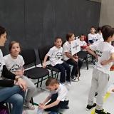 Sportovní hvězdy dětem 2019