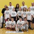 Sportovní hvězdy dětem 2018