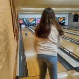 Bowlingový turnaj