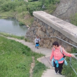 Celodenní výlet na Plumlov