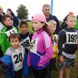 Olympiáda dětí Zdětín 20