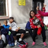 Výlet po okolí Prostějova 2020