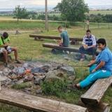 Výlet do Seloutek