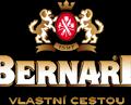 Pivovar Bernard 2020