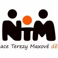 Nadační příspěvek ING Bank Fond Nadace Terezy Maxové dětem