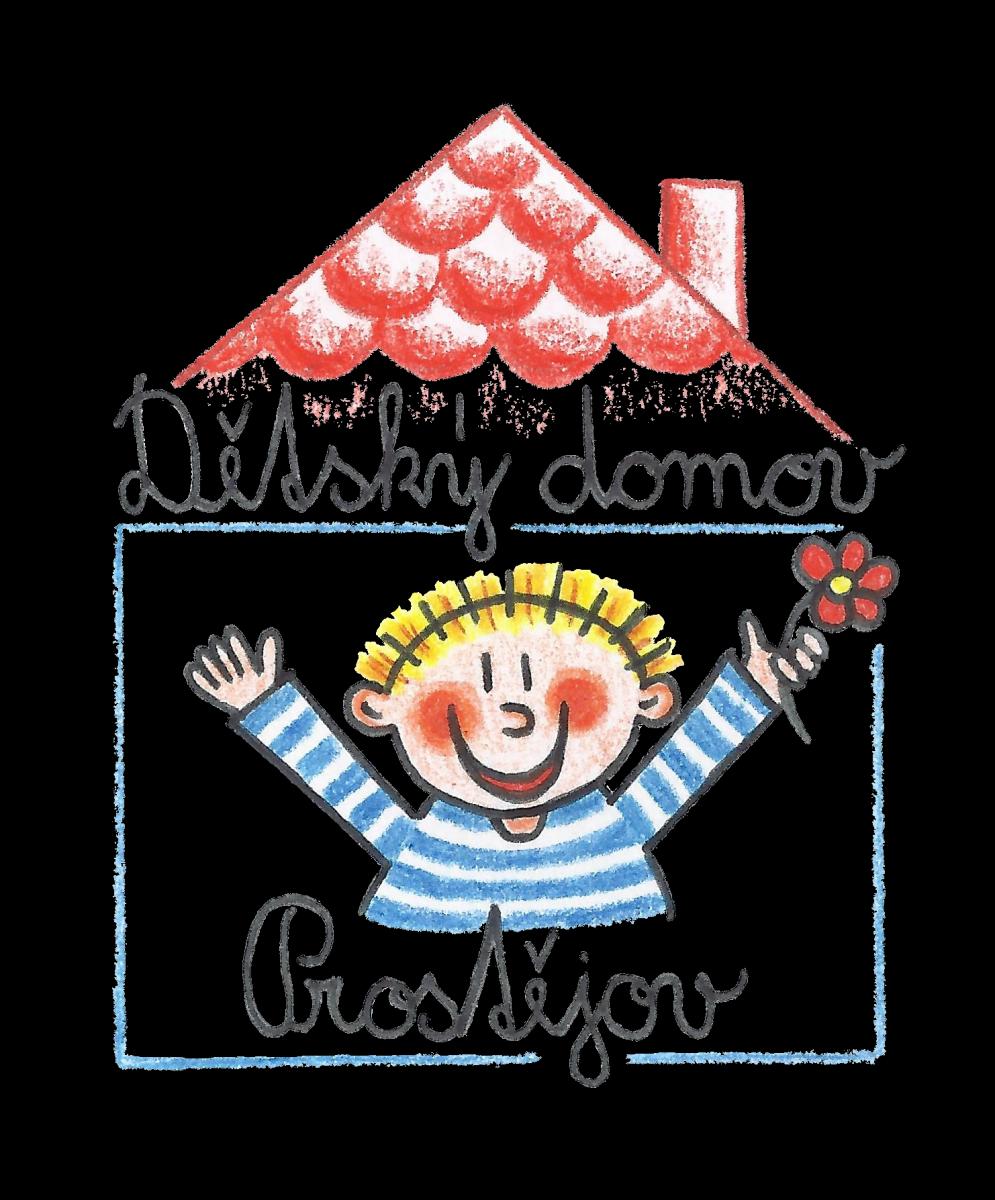 Dětský domov Prostějov