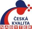 Certifikát Česká kvalita – Nábytek