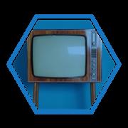 Společná televizní anténa
