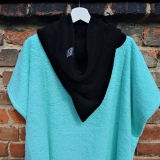 Surfponcho Mint