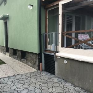 Tuchyňa 11 (RD)
