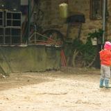 Meziprostor 2016: Z perspektivy Prázdných trůnů