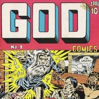 Karikatury Boha