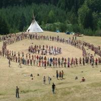 Budování komunity – v otevřenosti je síla, aneb jak udělat svět snesitelnějším