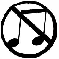 Workshop ne-hudby a slobodného zvuku (pre deti)
