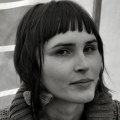 Cyklus obrazů a grafik Barbory Szotkowské