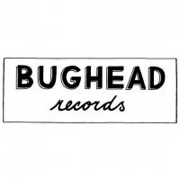 Bughead Records