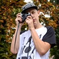 Foto workshop aneb jak si vyrobit vlastní foťák a základy používání filmu a expozice