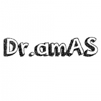 Dr.amAS