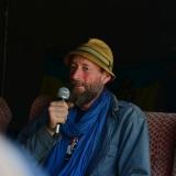 Andrew Jones: Trnitá cesta zpátky do Rajské Zahrady