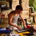 MEZiPROSTOR17: Workshopy