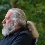 Phil Wyman