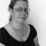 Mirka Ferencová
