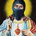 Křesťanský anarchismus
