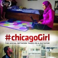 Kino Jeden Svět: #chicagoGirl