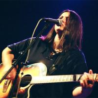 Katka Šarközi a band