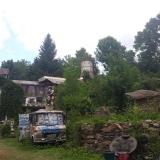 Skalákův mlýn