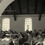 MEZiPROSTOR 2018: Z Radovy perspektivy